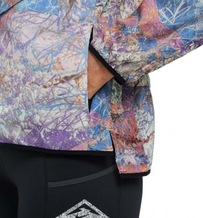 Cortavientos Trail_Mujer_Nike Windrunner