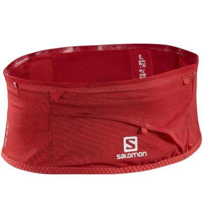 Cinturón Trail_Unisex_SALOMON Sense Pro Belt