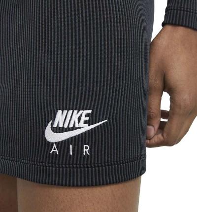 Falda Casual_Mujer_Nike Air