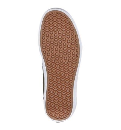 Zapatillas Casual_Mujer_VANS Wm Ward