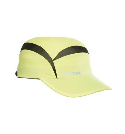 Gorra  Sport - Ctr_Unisex_ Chase Dawn Run Cap