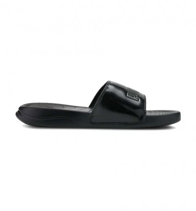 Chanclas Casual_Mujer_PUMA Popcat 20 Wns P
