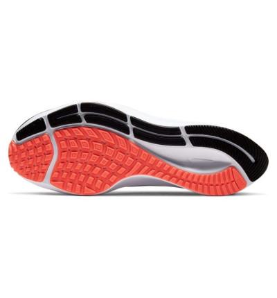 Zapatillas Running_Mujer_NIKE Air Zoom Pegasus 37