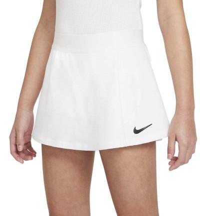 Falda Tenis_Niña_Nikecourt Victory