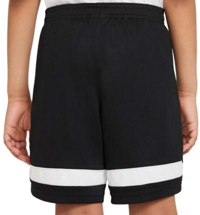 Short Futbol_Niño_Nike Dri-fit Academy