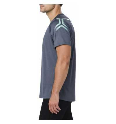 Camiseta Running ASICS Icon Ss Top
