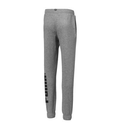 Pantalon Chandal Casual PUMA Rebel Bold