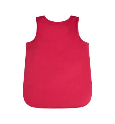 Camiseta Sin Mangas Casual_Niña_GUESS Sl T-shirt