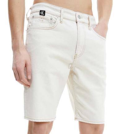 Short Casual_Hombre_CALVIN KLEIN Regular Short