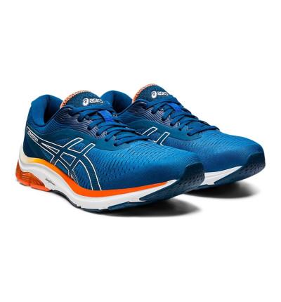 Zapatillas Running_Hombre_ASICS Gel-pulse 12