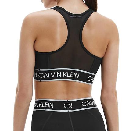 Sujetador Casual_Mujer_CALVIN KLEIN Wo Medium Support Bra