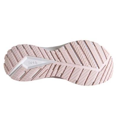 Zapatillas Running_Mujer_BROOKS Revel 4 W