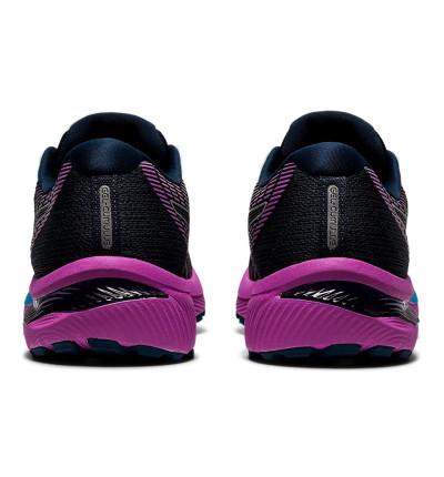Zapatillas Running_Mujer_ASICS Gel Cumulus 22