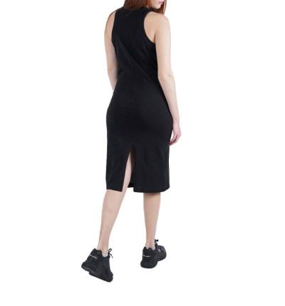 Vestido Casual_Mujer_CHAMPION Vestido