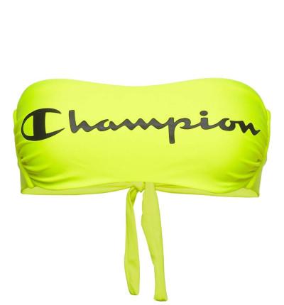 Bikini Top Baño_Mujer_CHAMPION Swimming Top