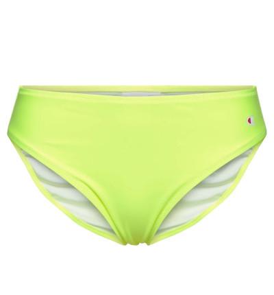 Bikini Bottom Baño_Mujer_CHAMPION Bikini Bottom