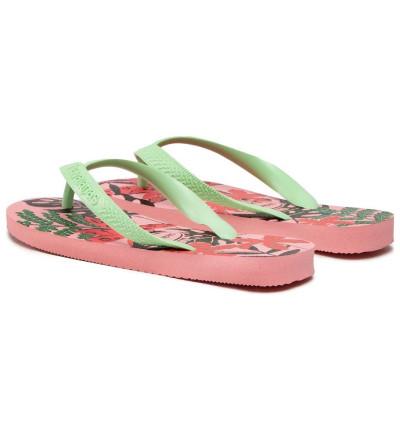 Chanclas Baño_Mujer_HAVAIANAS Top Summer Joy