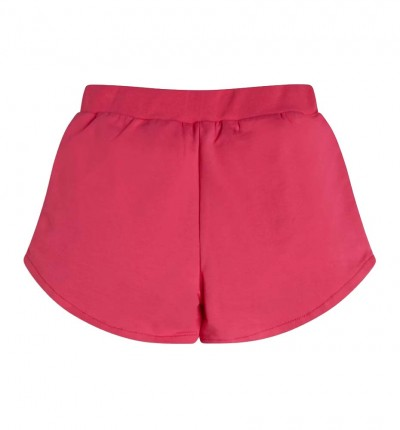 Short Casual_Niña_GUESS Active Shorts