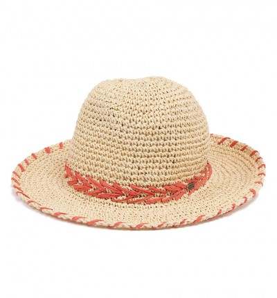 Sombrero Casual_Mujer_BANANA MOON Chapeau