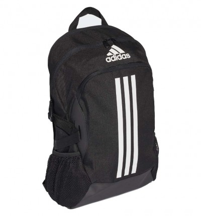 Mochila Casual_Unisex_ADIDAS Power 5