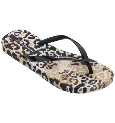Chanclas Baño_Mujer_Ipanema I Love Safari Fem