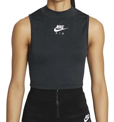 Camiseta De Tirantes Casual_Mujer_Nike Air