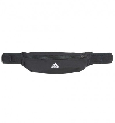 Cinturón Running_Unisex_ADIDAS Run Belt