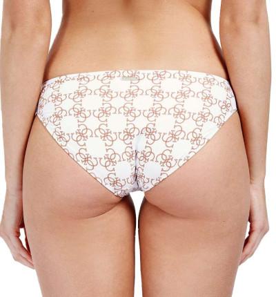 Bikini Bottom Baño_Mujer_GUESS Brief