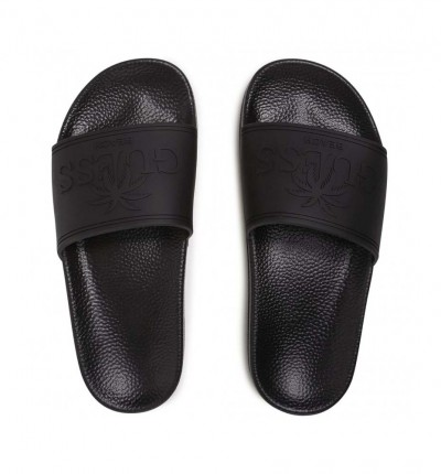 Chanclas Baño_Mujer_GUESS Slippers