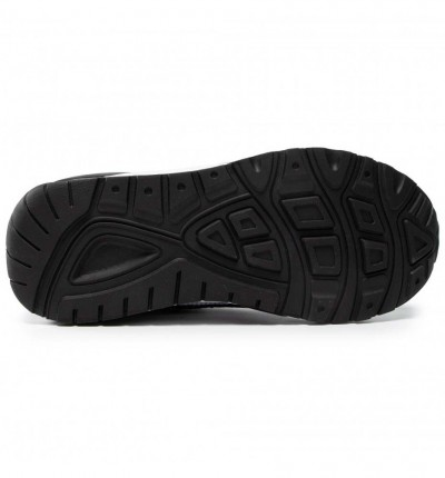 Zapatillas Casual_Hombre_ARMANI EA7 New Racer U