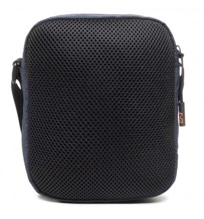 Bandolera Casual_Hombre_ARMANI EA7 Man S Pouch Bag