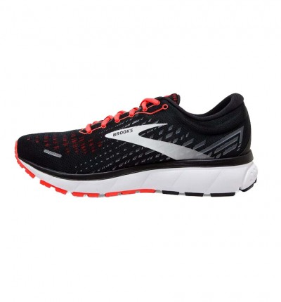 Zapatillas Running_Mujer_BROOKS Ghost 13 W