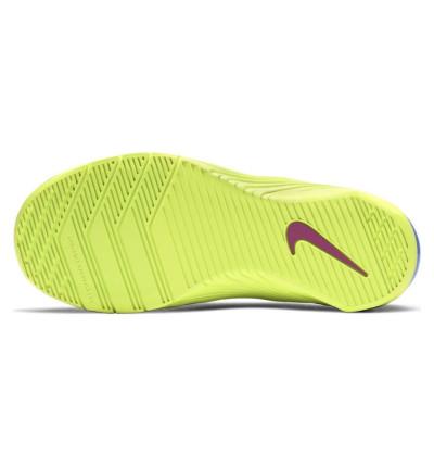 Zapatillas Fitness_Mujer_NIKE Metcon 6 Wns