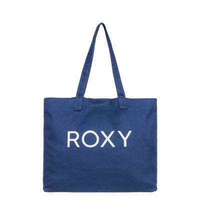 Bolsas Casual_Mujer_ROXY Go For It