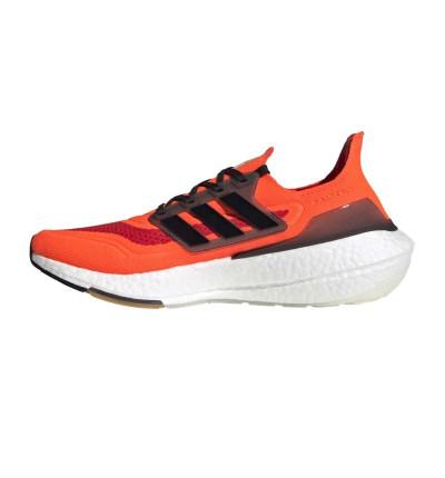 Zapatillas Running_Hombre_ADIDAS Ultraboost 21