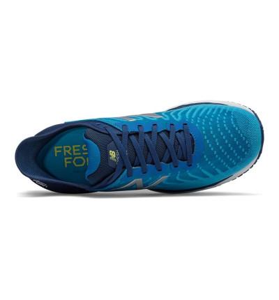 Zapatillas Running_Hombre_NEW BALANCE 860 V11