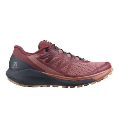 Zapatillas Trail Running_Mujer_SALOMON Sense Ride 4 W
