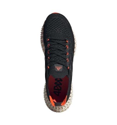 Zapatillas Running_Hombre_ADIDAS 4dfwd