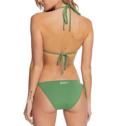 Bikini Baño_Mujer_ROXY Sd Be Cl Tiki Tri Reg Ts Set