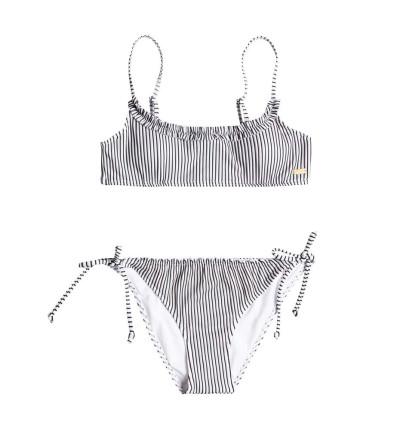 Bikini Baño_Mujer_ROXY Mind Of Freedom Uw Bra Set