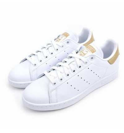 Zapatillas Casual ADIDAS Stan Smith