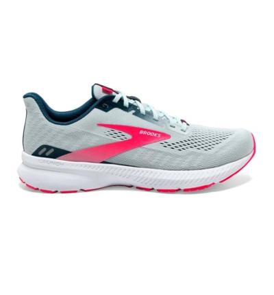 Zapatillas Running_Mujer_BROOKS Launch 8 W