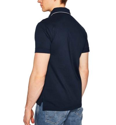 Polo Casual_Hombre_ARMANI EA7 Polo S/s Sleeve