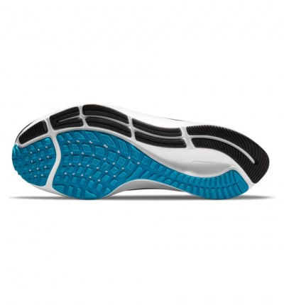 Zapatillas Running_Niño_NIKE Pegasus 38 Jr