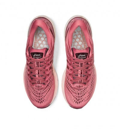 Zapatillas Running_Mujer_ASICS Gel Kayano 28 W