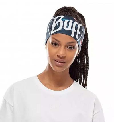 Cintas Running_Unisex_BUFF Coolnet Uv Wide Headband Xcross