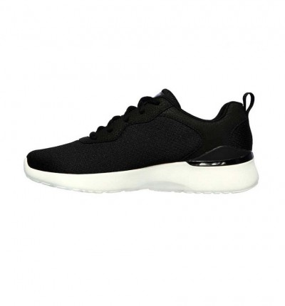 Zapatillas Casual_Mujer_SKECHERS Skech-air Dynamight-radiant C