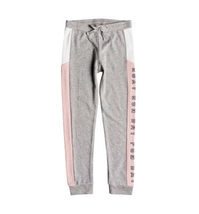 Pantalon Largo Casual ROXY Another You