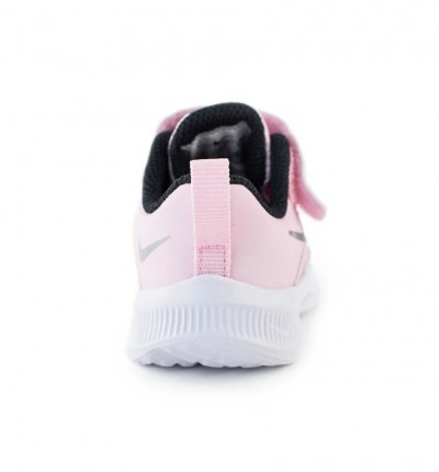 Zapatillas Casual_Bebe_Nike Downshifter 11