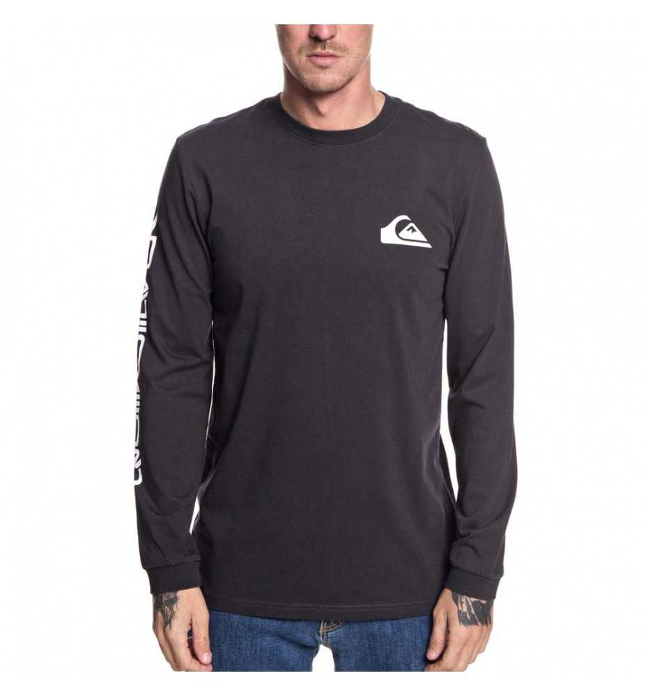 Kempa Camiseta Aspire